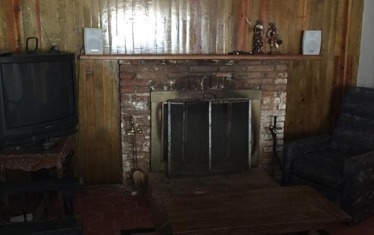 Foto de casa en venta en las quebradas , fraccionamiento las quebradas, durango, durango, 1965417 No. 02