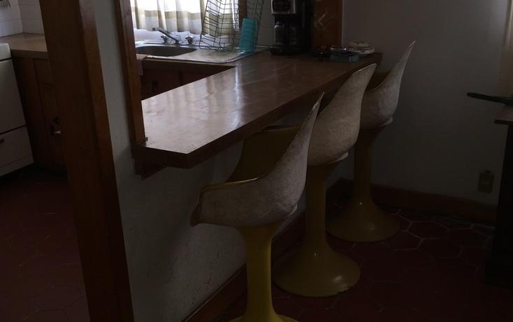 Foto de casa en venta en las quebradas , fraccionamiento las quebradas, durango, durango, 1965417 No. 04