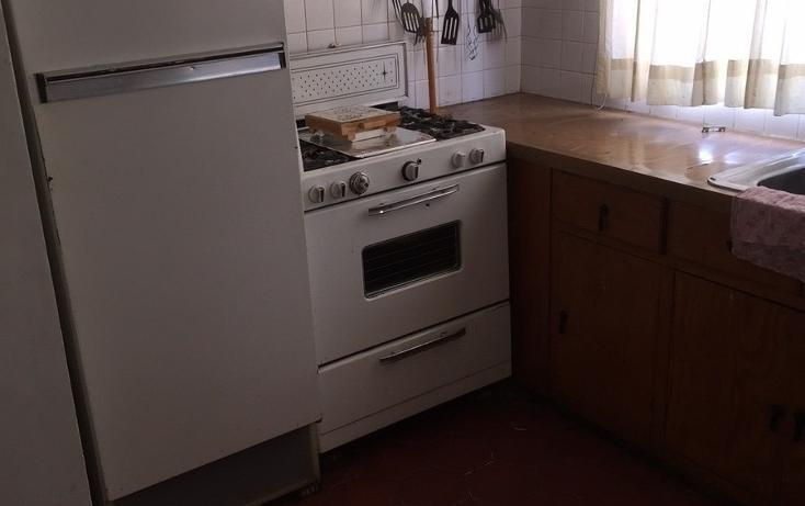 Foto de casa en venta en las quebradas , fraccionamiento las quebradas, durango, durango, 1965417 No. 05