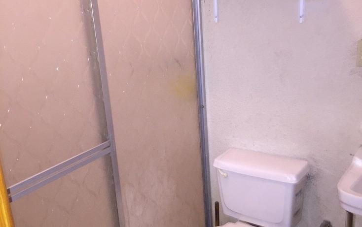 Foto de casa en venta en las quebradas , fraccionamiento las quebradas, durango, durango, 1965417 No. 09