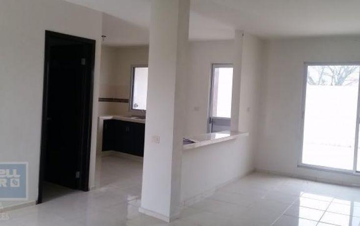 Foto de casa en venta en fraccionamiento lomas del alba, la palma, centro, tabasco, 1659385 no 02