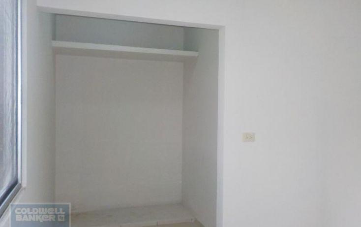 Foto de casa en venta en fraccionamiento lomas del alba, la palma, centro, tabasco, 1659385 no 04