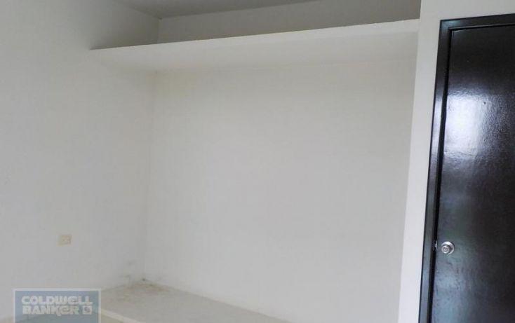 Foto de casa en venta en fraccionamiento lomas del alba, la palma, centro, tabasco, 1659385 no 05