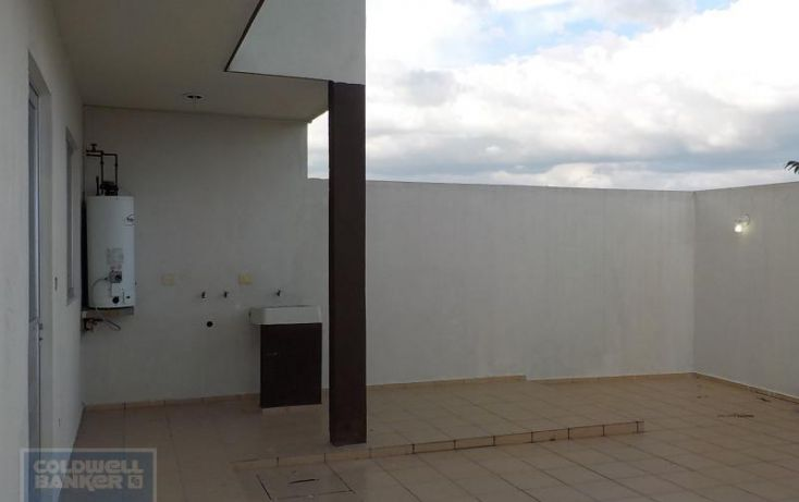 Foto de casa en venta en fraccionamiento lomas del alba, la palma, centro, tabasco, 1659385 no 06