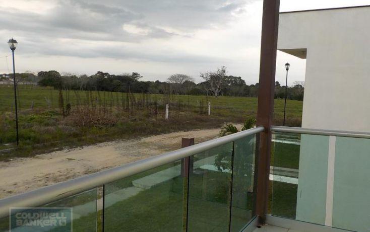Foto de casa en venta en fraccionamiento lomas del alba, la palma, centro, tabasco, 1659385 no 08