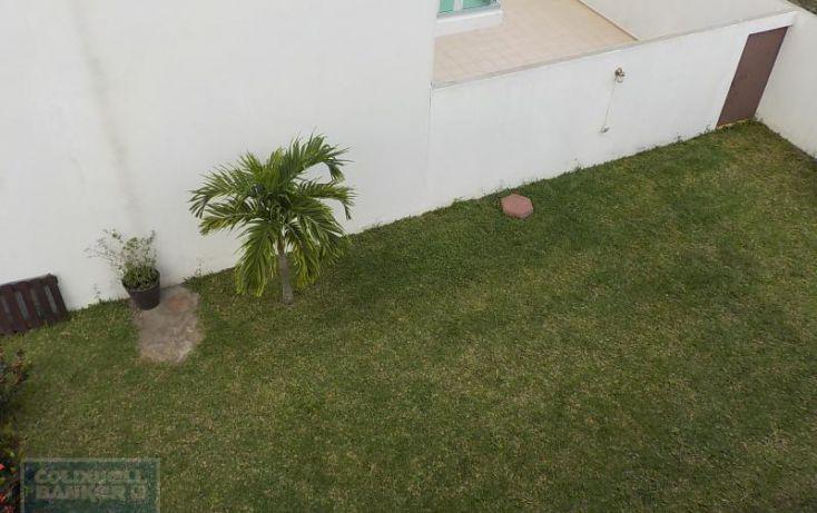 Foto de casa en venta en fraccionamiento lomas del alba, la palma, centro, tabasco, 1659385 no 10