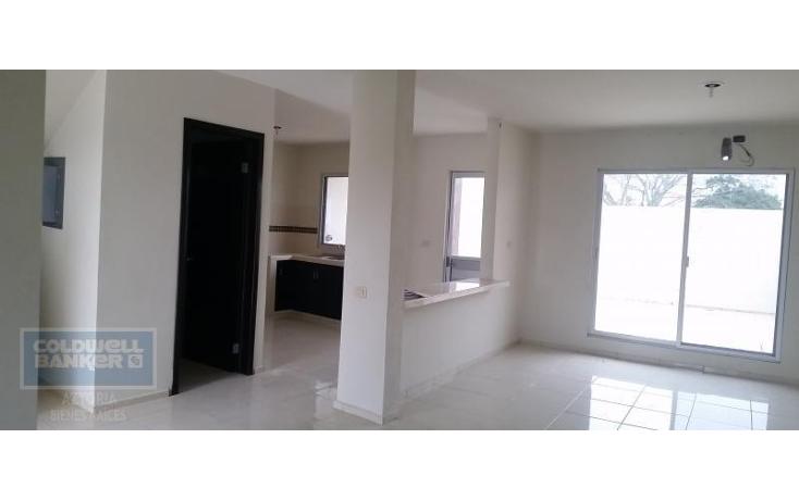 Foto de casa en venta en fraccionamiento lomas del alba , la palma, centro, tabasco, 1845970 No. 02