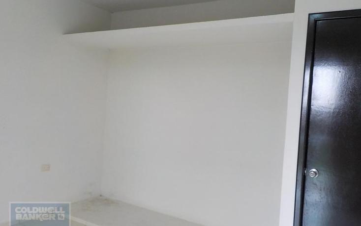 Foto de casa en venta en fraccionamiento lomas del alba , la palma, centro, tabasco, 1845970 No. 05