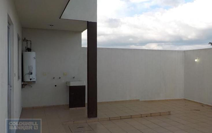 Foto de casa en venta en fraccionamiento lomas del alba , la palma, centro, tabasco, 1845970 No. 06