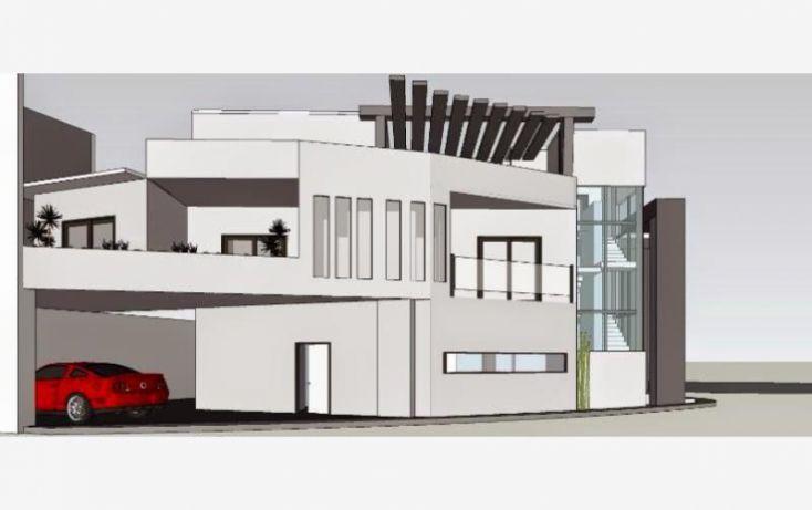 Foto de casa en venta en fraccionamiento lomas del mar, lomas del mar, boca del río, veracruz, 1328795 no 02