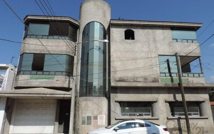 Foto de casa en venta en fraccionamiento los álamos 0, santa ana chiautempan centro, chiautempan, tlaxcala, 1713906 no 02