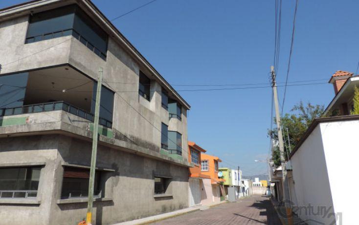 Foto de casa en venta en fraccionamiento los álamos 0, santa ana chiautempan centro, chiautempan, tlaxcala, 1713906 no 03
