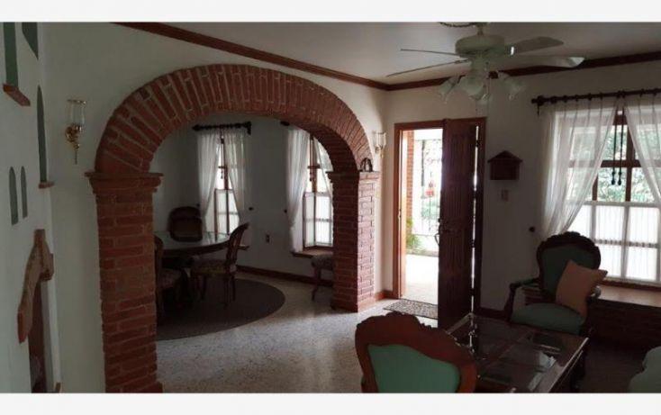 Foto de casa en venta en fraccionamiento los claustros 1, la magdalena, tequisquiapan, querétaro, 1984506 no 11