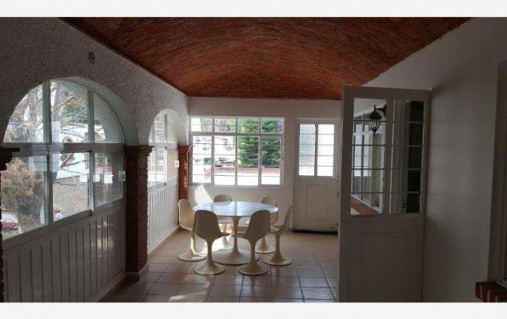Foto de casa en venta en fraccionamiento los claustros 1, la magdalena, tequisquiapan, querétaro, 1984506 no 16