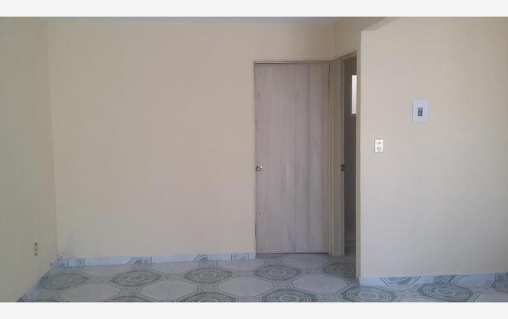 Foto de casa en venta en  ***, fraccionamiento los mezquites, celaya, guanajuato, 1847452 No. 05