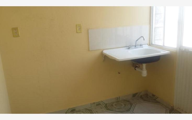 Foto de casa en venta en  ***, fraccionamiento los mezquites, celaya, guanajuato, 1847452 No. 06