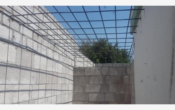 Foto de casa en venta en  ***, fraccionamiento los mezquites, celaya, guanajuato, 1847452 No. 08