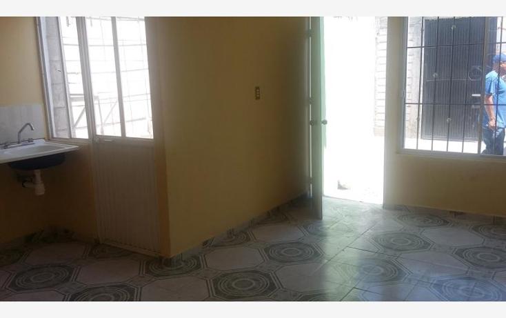 Foto de casa en venta en  ***, fraccionamiento los mezquites, celaya, guanajuato, 1847452 No. 11