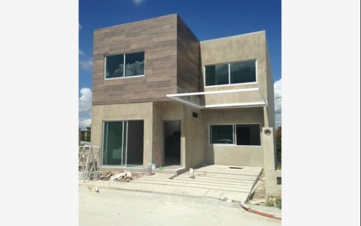Foto de casa en venta en fraccionamiento los olivos, terán, tuxtla gutiérrez, chiapas, 590414 no 03