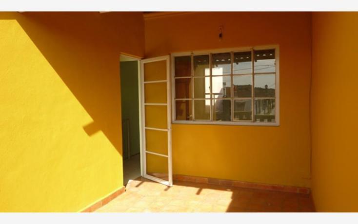 Foto de casa en venta en  1, los santos, san miguel de allende, guanajuato, 713031 No. 01