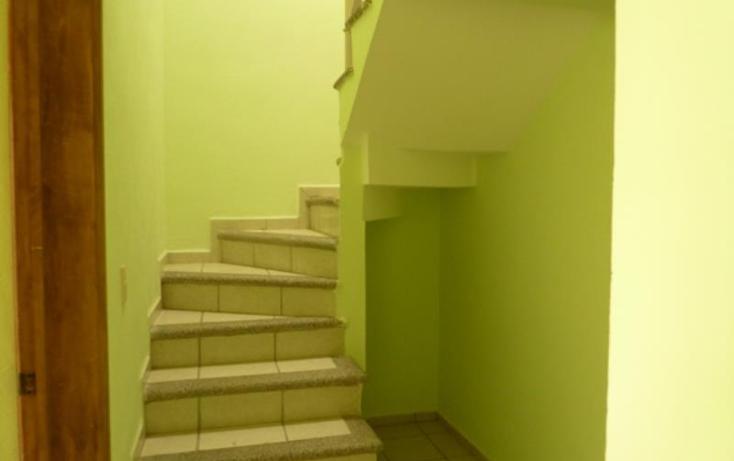 Foto de casa en venta en  1, los santos, san miguel de allende, guanajuato, 713031 No. 10
