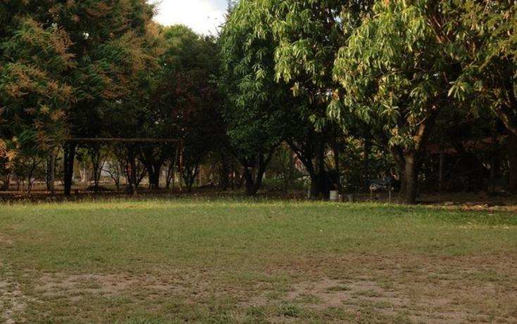 Foto de terreno habitacional en venta en fraccionamiento los tamariandos , ribera las flechas, chiapa de corzo, chiapas, 1865574 No. 04