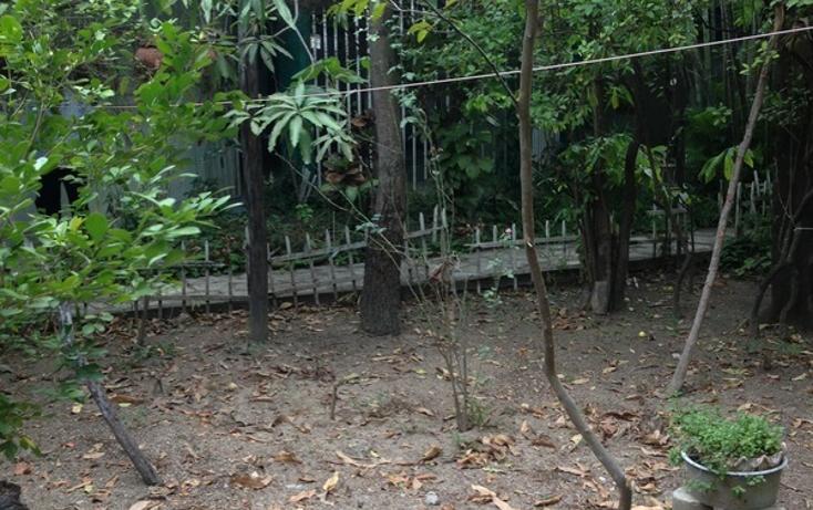 Foto de terreno habitacional en venta en fraccionamiento los tamariandos , ribera las flechas, chiapa de corzo, chiapas, 1865574 No. 10