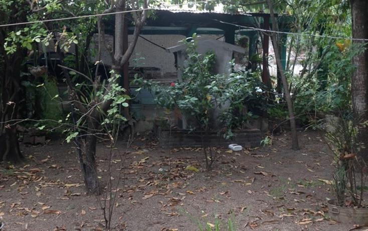 Foto de terreno habitacional en venta en fraccionamiento los tamariandos , ribera las flechas, chiapa de corzo, chiapas, 1865574 No. 11