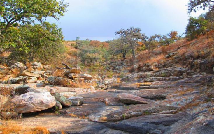 Foto de terreno habitacional en venta en fraccionamiento manantiales de nopala, devego, nopala de villagrán, hidalgo, 929183 no 02