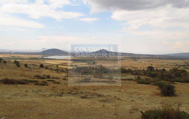 Foto de terreno habitacional en venta en fraccionamiento manantiales de nopala, devego, nopala de villagrán, hidalgo, 929183 no 03