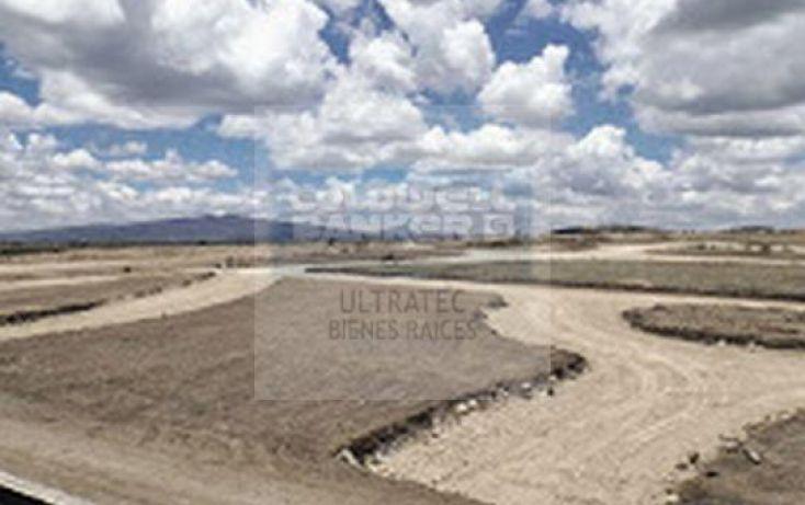 Foto de terreno habitacional en venta en fraccionamiento manantiales de nopala, devego, nopala de villagrán, hidalgo, 929183 no 08