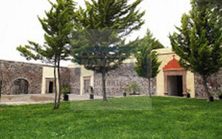 Foto de terreno habitacional en venta en fraccionamiento manantiales de nopala, devego, nopala de villagrán, hidalgo, 929183 no 09