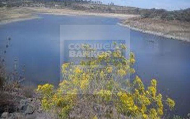 Foto de terreno habitacional en venta en fraccionamiento manantiales de nopala, devego, nopala de villagrán, hidalgo, 929183 no 11