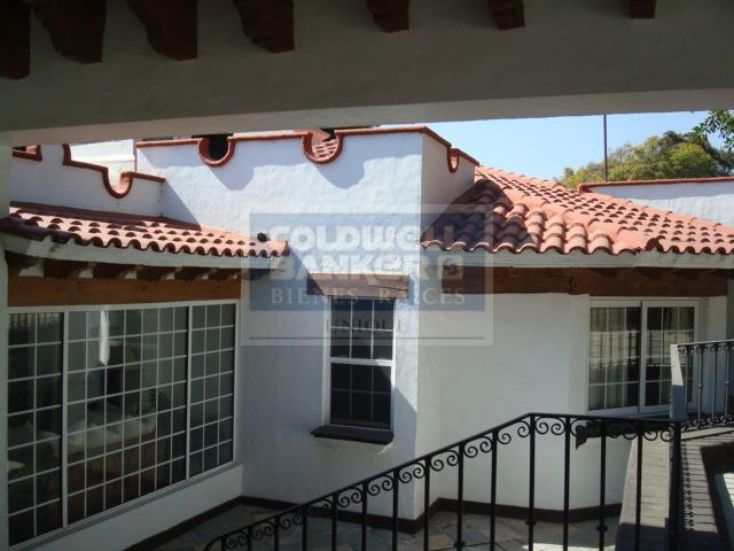 Foto de casa en venta en  , maravillas, cuernavaca, morelos, 345641 No. 02