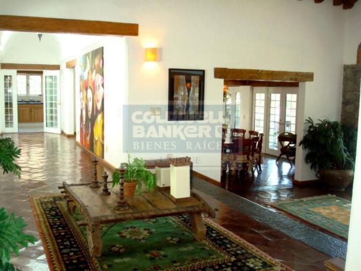 Foto de casa en venta en  , maravillas, cuernavaca, morelos, 345641 No. 03