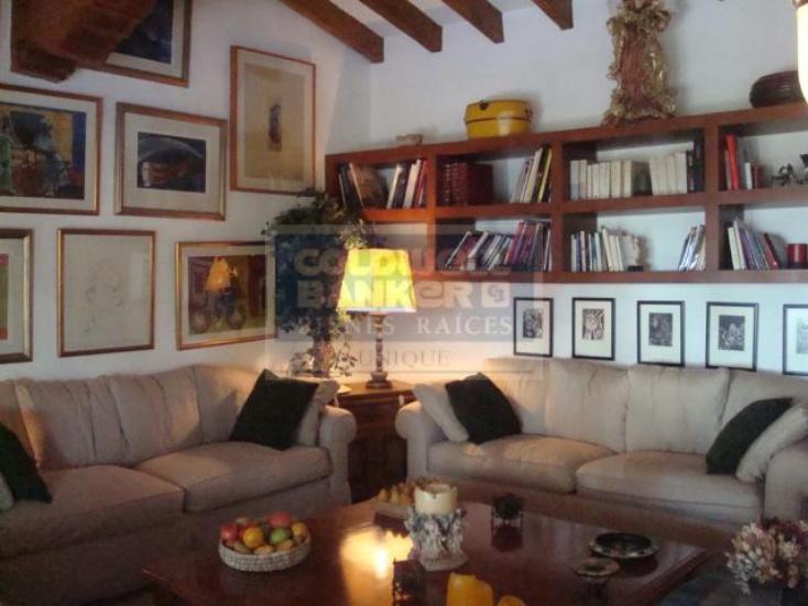 Foto de casa en venta en  , maravillas, cuernavaca, morelos, 345641 No. 05