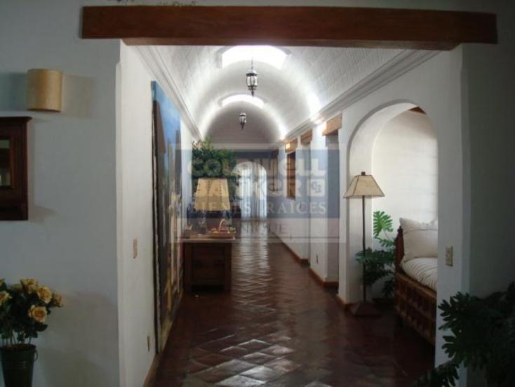 Foto de casa en venta en  , maravillas, cuernavaca, morelos, 345641 No. 06