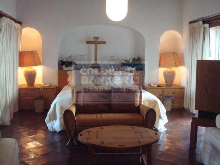 Foto de casa en venta en  , maravillas, cuernavaca, morelos, 345641 No. 07