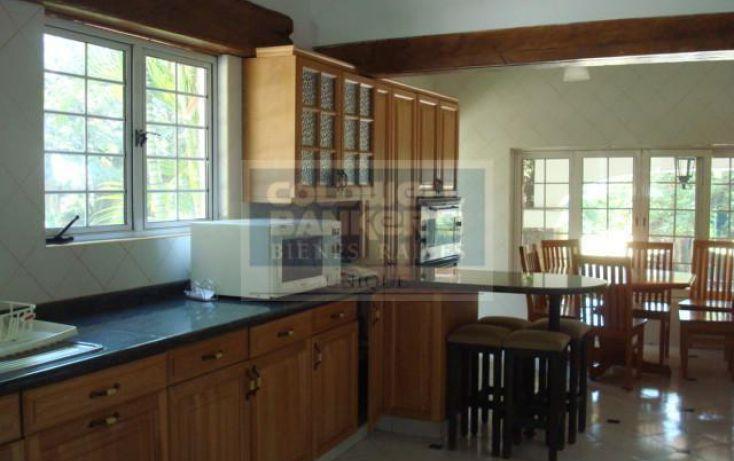 Foto de casa en venta en fraccionamiento maravillas, maravillas, cuernavaca, morelos, 345641 no 10