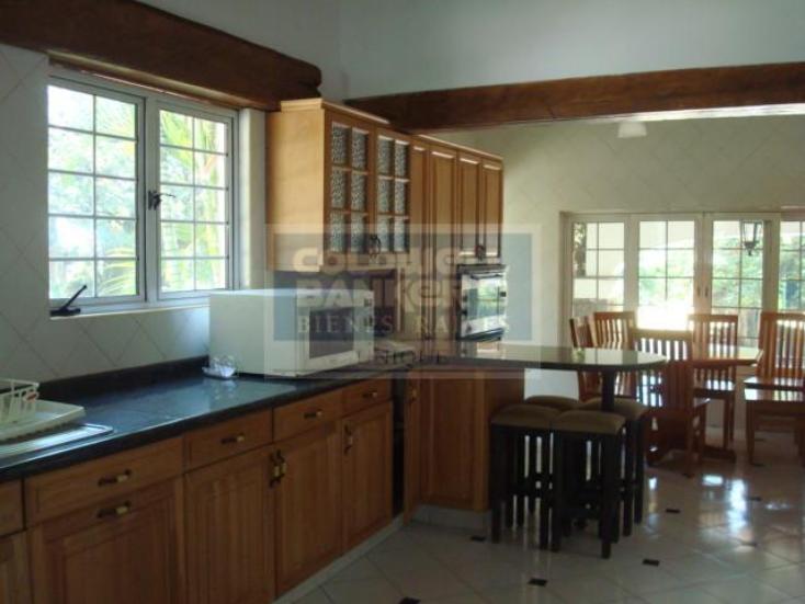Foto de casa en venta en  , maravillas, cuernavaca, morelos, 345641 No. 10