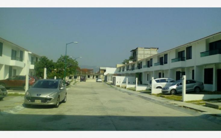 Foto de casa en venta en fraccionamiento martha patricia, la esperanza, tuxtla gutiérrez, chiapas, 2006742 no 01