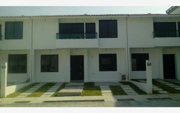 Foto de casa en venta en fraccionamiento martha patricia, la esperanza, tuxtla gutiérrez, chiapas, 2006742 no 02