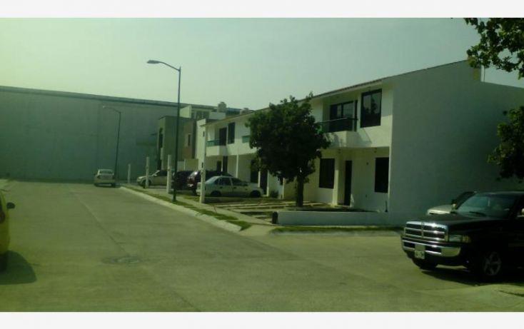 Foto de casa en venta en fraccionamiento martha patricia, la esperanza, tuxtla gutiérrez, chiapas, 2006742 no 03