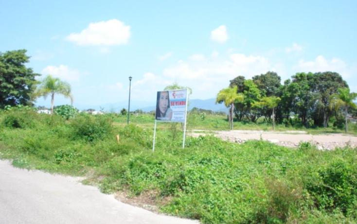 Foto de terreno habitacional en venta en fraccionamiento nuevo ixtapa 0, nuevo ixtapa, puerto vallarta, jalisco, 1544208 No. 07
