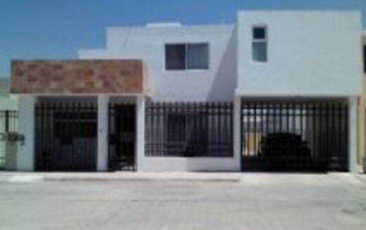 Foto de casa en venta en fraccionamiento orquidea, san francisco de los pozos, san luis potosí, san luis potosí, 1008095 no 01