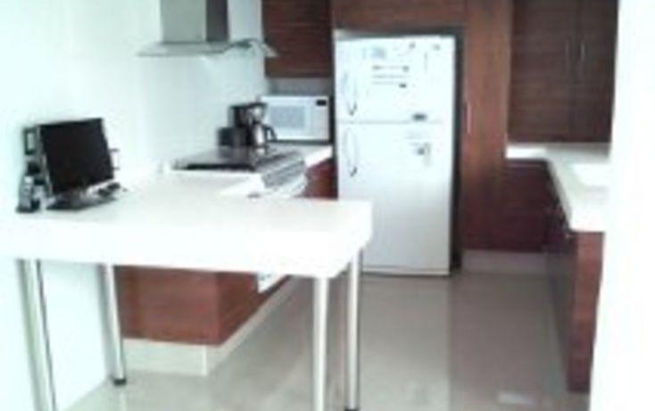 Foto de casa en venta en fraccionamiento orquidea, san francisco de los pozos, san luis potosí, san luis potosí, 1008095 no 02