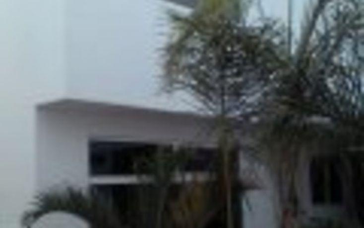 Foto de casa en venta en fraccionamiento orquidea, san francisco de los pozos, san luis potosí, san luis potosí, 1008095 no 04