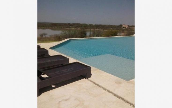 Foto de casa en venta en fraccionamiento otomí 1, fraccionamiento otomíes, san miguel de allende, guanajuato, 839109 no 02