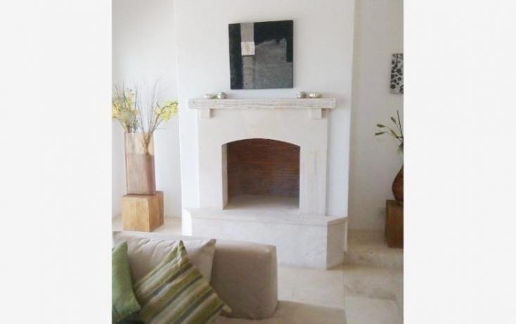 Foto de casa en venta en fraccionamiento otomí 1, fraccionamiento otomíes, san miguel de allende, guanajuato, 839109 no 07
