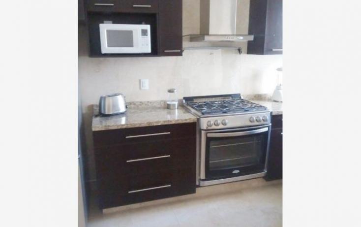 Foto de casa en venta en fraccionamiento otomí 1, fraccionamiento otomíes, san miguel de allende, guanajuato, 839109 no 08